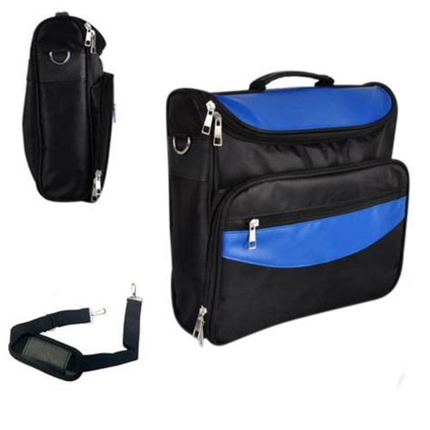 Best Tas Bag Travel Ps 4 Ps4 jual beli tas gaming playstation 4 ps4 carrying bag