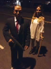 The Purge Halloween Costume 495 Best Images About Crafty Costumes On Pinterest Halloween Costumes Punny Halloween