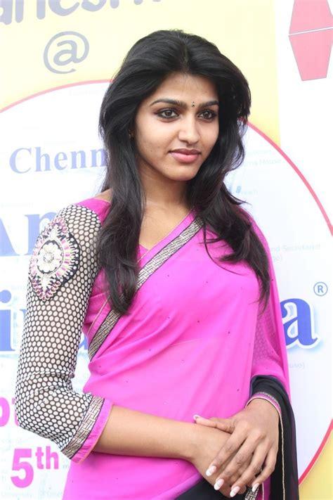 kabali actress dhanshika rare pictures gethu cinema