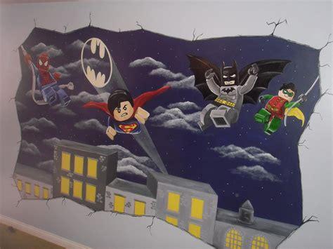 custom murals custommuralsuk twitter