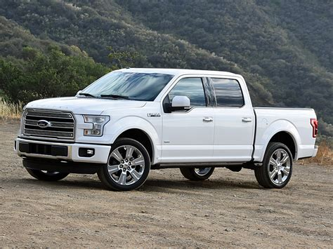 ford f150 uk dealer used f150 truck engines for sale html autos weblog