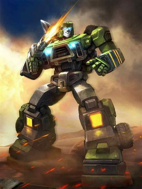 transformers hound art 143 best autobot cars サイバトロン オートボット images on pinterest