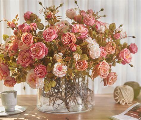 fiori di loto riccione colette fior di loto riccione