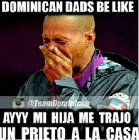 Funny Dominican Memes - dominicans be like mi tierra mi musica mi comida