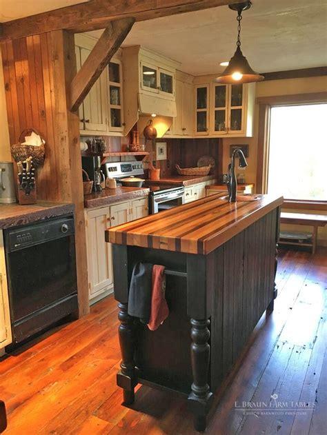 kitchen reclaimed wood kitchen island custom kitchen 125 best custom kitchens reclaimed barn wood images on