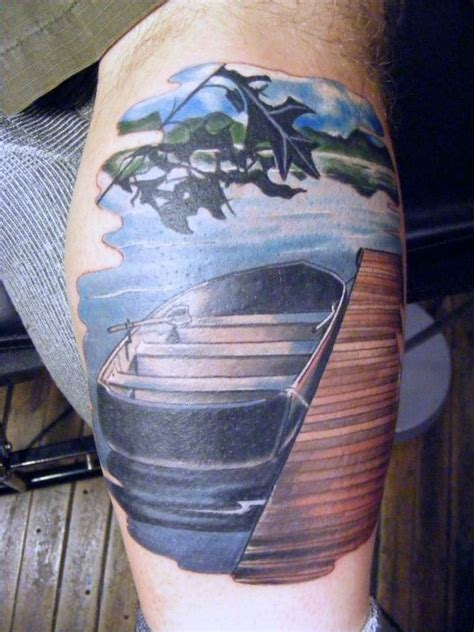 eclectic ink tattoo queen margaret drive 1000 images about cool tattoos on pinterest ink master