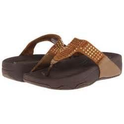 Sketcher Online Online Shoes For Women Sketcher Sandles