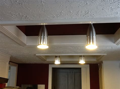 Kitchen Amusing Replace Fluorescent Light Fixture In Changing Light Fixture