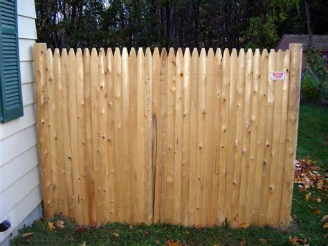 decorative privacy fences decorative privacy fences 28 images decorative fences