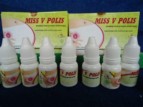 Obat Alami Keputihan Gatal Dan Berbau Pada Wanita obat herbal keputihan yg gatal obat solusi kewanitaan