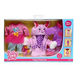 Baby alive clothes 1 alive but accessories afridi cars baby pictures