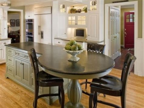 Kitchen Islands That Look Like Furniture Marvelous Kitchen Island That Look Like Furniture Smith Design