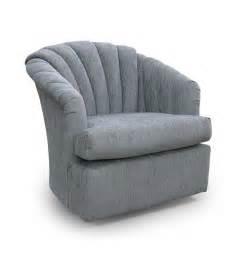 Pottery Barn Swivel Rocker 32 Model Small Swivel Chair Wallpaper Cool Hd
