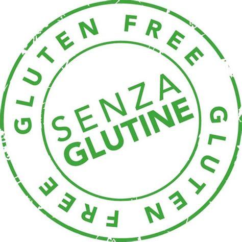 alimenti gluten free i buoni propositi la dieta senza glutine 232 per tutti