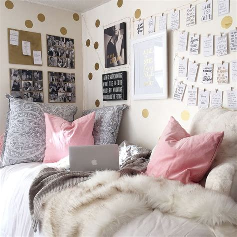 1000 ideas about room on college