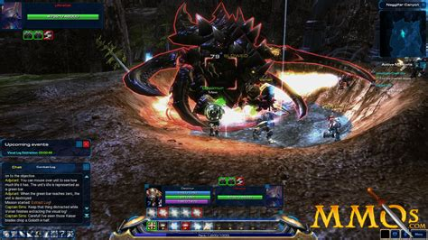 StarCraft Universe Game Review