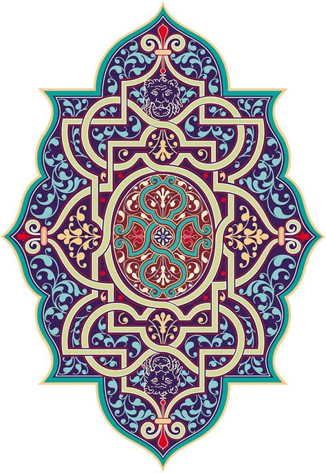 pattern motifs design 3008 best islamic designs and patterns images on pinterest