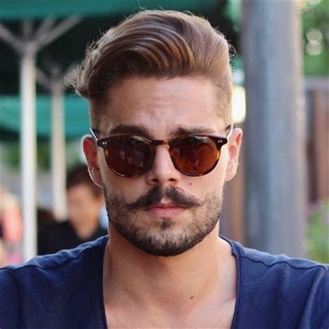how to grow and maintain your moustache | the idle man