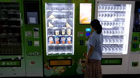 Sle Letter Vending Machine Elevator Vending Machine For Healthy Salad Boxes Xy Sle 10c Buy Vending Machines Elevator