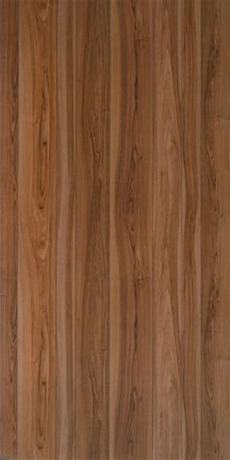 decorative panel international woodgrains decorative faux wood panels international