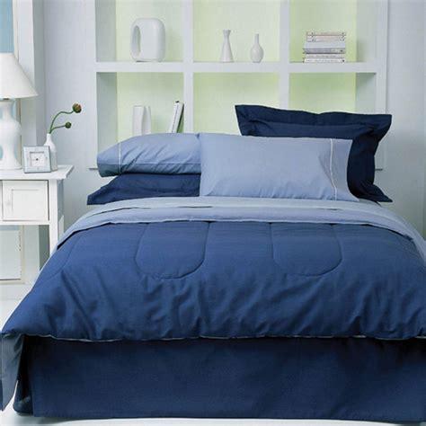 solid reversible comforter martex solid reversible comforter bedspreads quilts