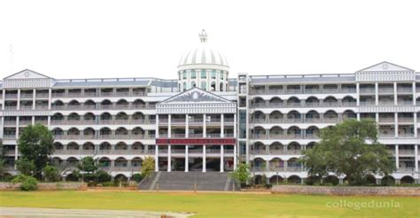 Amc Mba College Bangalore Review by Amc Engineering College Amcec Bengaluru Admission 2018