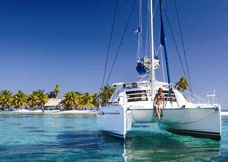 catamaran sailing rental catamaran charter catamaran rentals catamaran sailing