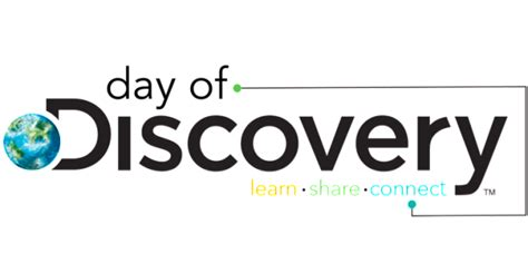 Day 2 A Wonderful Discovery by Day Of Discovery Discovery Education Page 2
