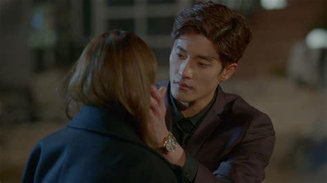 film korea my secret romance video added korean drama my secret romance episode 13