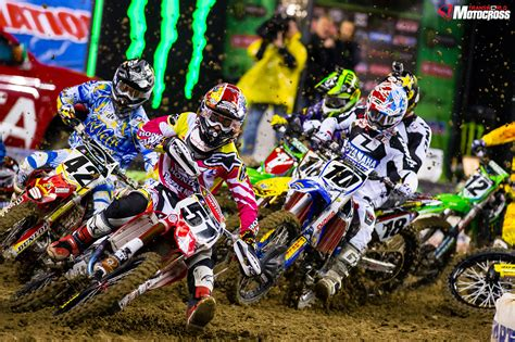 pictures of motocross 2013 seattle supercross wallpapers
