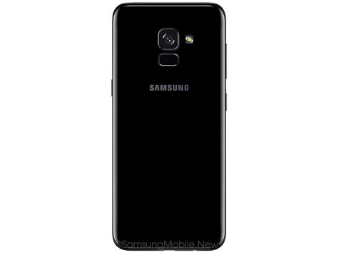 Softjacket Jete Combie Samsung A5 2017 Samsung Galaxy A 2018 Series Me Quot Infinity Display Quot Ja