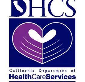 Socal Detox Llc by Rehabilitation Center Southern California Realign