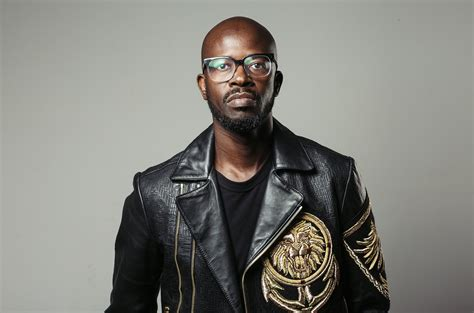 coffee house music artists black coffee interview i want to be able to have kanye on next album billboard