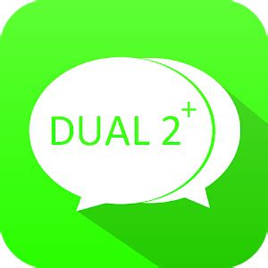 dual full version apk download download dual account whatsapp advice for pc