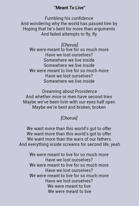 i see the light lyrics 256 best great songs images on songs