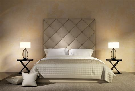 best lighting for bedroom best bedroom bedside ls for minimalist bedroom lanierhome