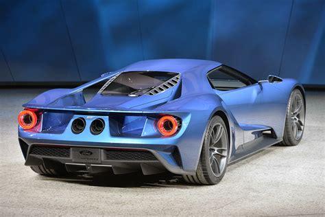 ford supercar concept ford concept supercar
