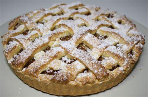 kek elmali tart elmali kurabiye elmali tart elmali pasta yagsiz elmali elma tart tarifi 3 pratik ev yemek tarifleri en nefis