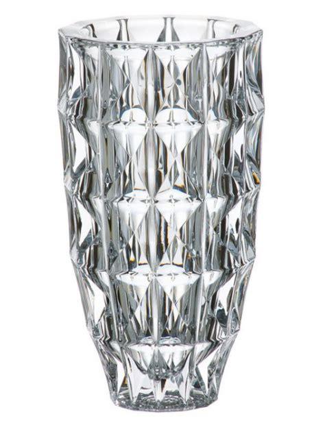 vasi in vetro trasparente vasi vetro trasparente top it