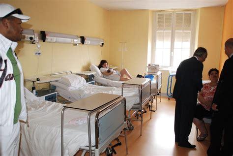 ginecologia san matteo pavia sanremo inaugurato questa mattina il restaurato reparto