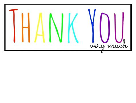Thank You 2 free bar wrapper thank you and congrats printables