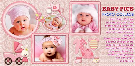 online get cheap ba monthly photo frame aliexpress also baby