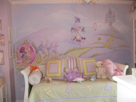princess wall murals home sweet home princess murals