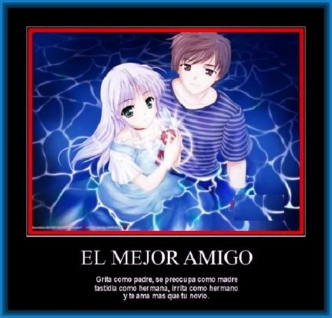 imagenes anime gratis buscando amigas gratis related keywords buscando amigas