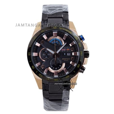 Harga Jam Gucci Special Edition harga sarap jam tangan edifice efr 540rg rbsp bull