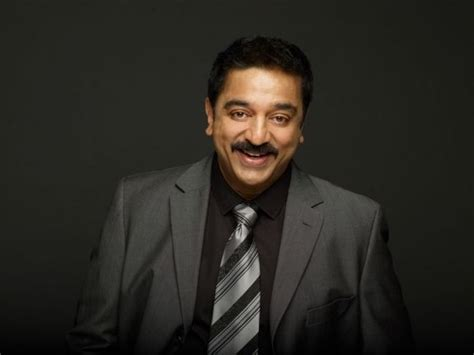 actor vijay cell phone number kamal hassan phone numbers customer care numbers toll