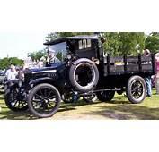 1919 Model TT Truck 2jpg  Wikimedia Commons
