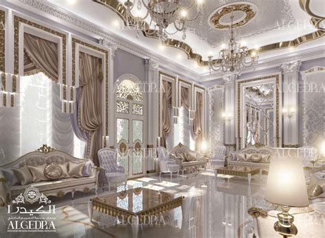 Commercial Bathroom Design women majlis design best interior decoration by algedra