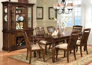 ashley furniture formal dining room sets best about