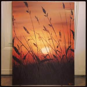 Paint Idea by Acrylic Canvas Painting Ideas Bing Images